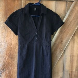 Thyme Maternity shirt size L